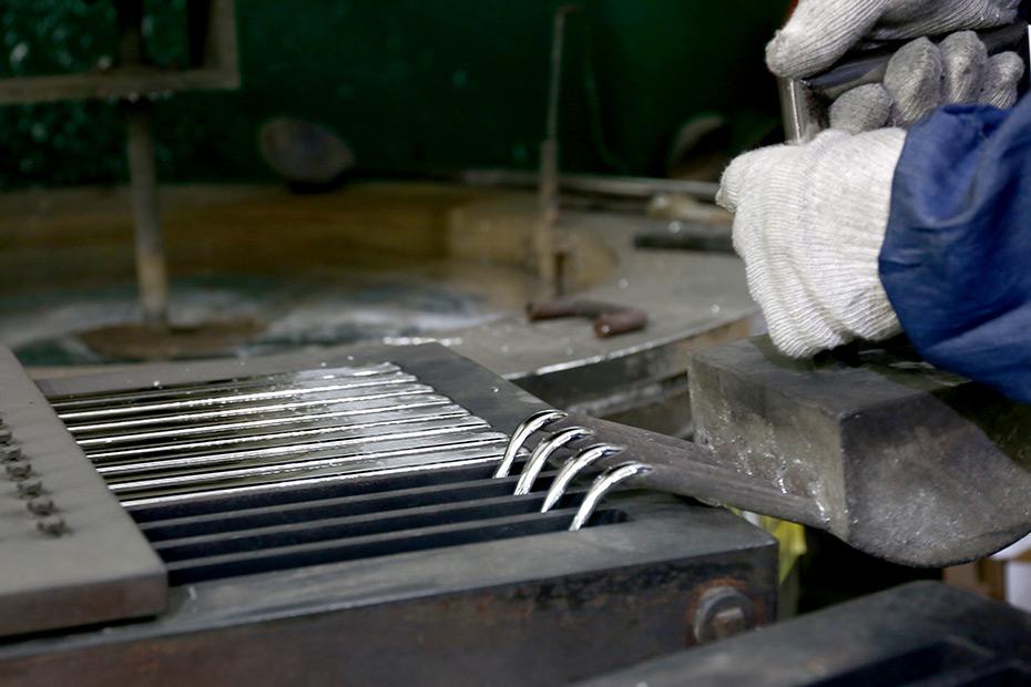 有铅合金锡条Sn15Pb85生产实力
