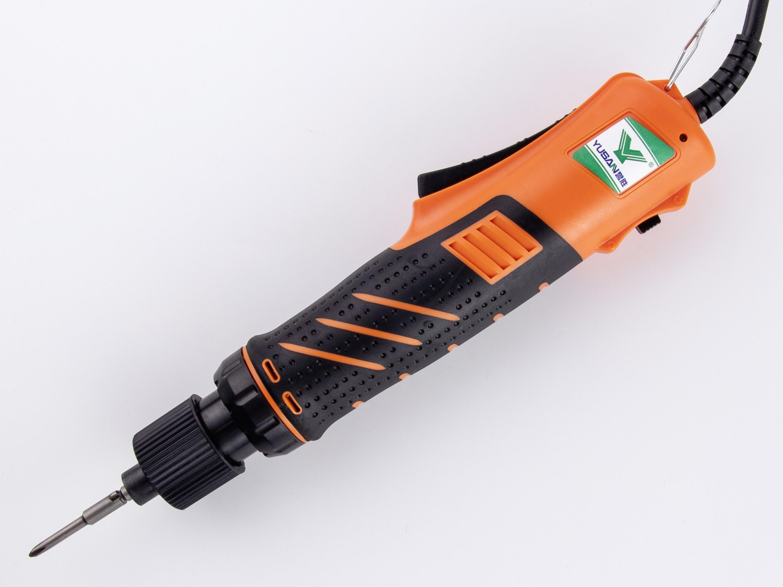 DC36V电动螺丝刀双色 半自动型