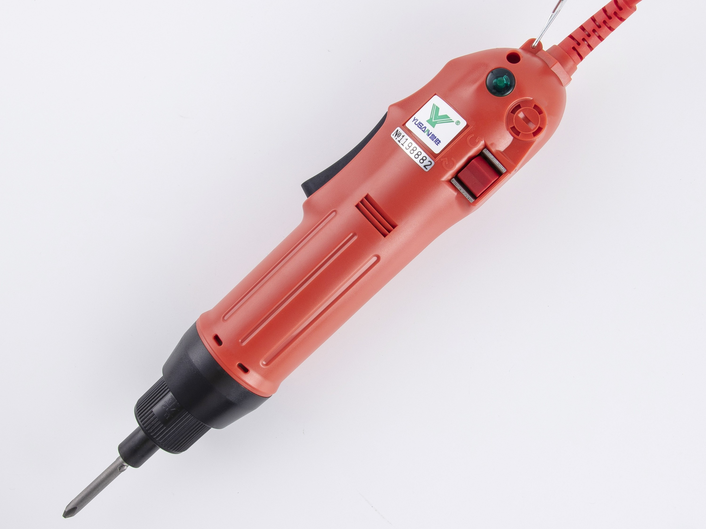 AC220V半自动直插型电动螺丝刀