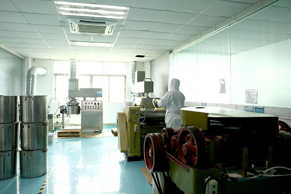 无铅低温焊锡膏Sn42Bi58生产实力