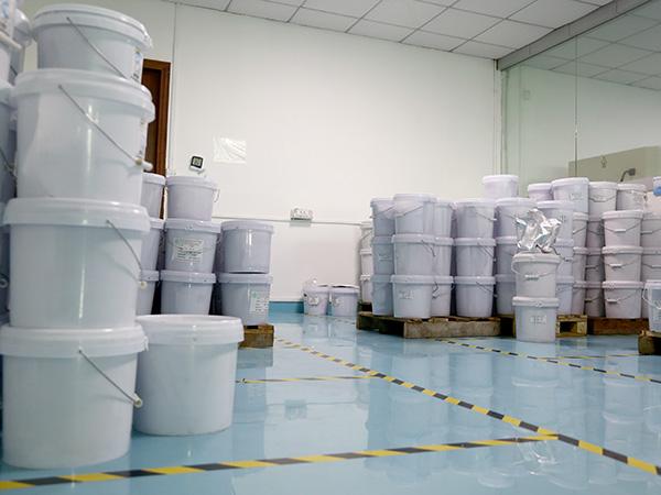 无铅低温焊锡膏Sn64.7Bi35Ag0.3产品储存